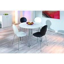 cuisine moderne et blanc table de cuisine moderne table cuisine moderne cty bilalbudhani me
