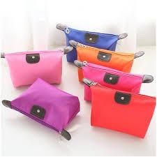 makeup pouch bag makeup vidalondon