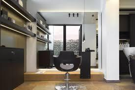 beauty salon equipment u0026 furniture gamma u0026 bross