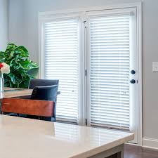 What Are Faux Wood Blinds Premium 2