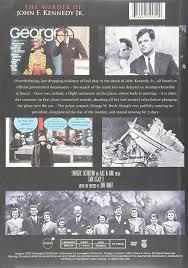 John F Kennedy Jr Plane Crash Amazon Com Dark Legacy Ii John F Kennedy Jr John Hankey Movies