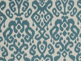 Blue Damask Upholstery Fabric Damask Upholstery Fabric Legend By Aldeco