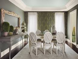 Dining Room Color Combinations by Dining Room Color Combinations Home Planning Ideas 2017
