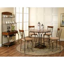 Ottawa Dining Room Furniture Casual Dining Room Group Delphos Lima Van Wert Ottawa And