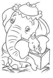 sleepy snow white dwarfs disney coloring pages