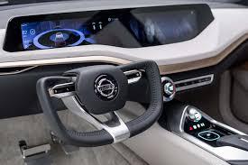 Nissan Altima Specs - 2019 nissan altima exterior 2018 car release
