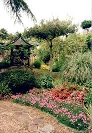 garden design garden design with zen meditation garden danasokg