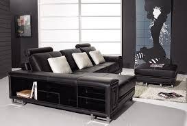 leather sofa leather corner sofa leather sectional sofa