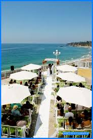 laguna wedding venues wedding in california wedding venues southern california