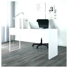 Clear Desk Organizer Clear Acrylic Desk Nook Office Chair Us Acrylicr Desktop