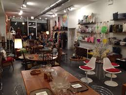 Home Decor Stores In Salt Lake City Modern Cooperative U2013 Where Vintage Modern Meets Handmade