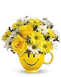Flower Bouquets For Men - flower arrangements for special occasions teleflora