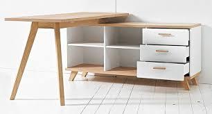 modern desk with storage interesting modern desks with storage 20 on home design inside