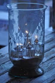 Paraffin Lamp Oil Walmart by Best 25 Oil Lamp Centerpiece Ideas On Pinterest Oil Lamp Decor