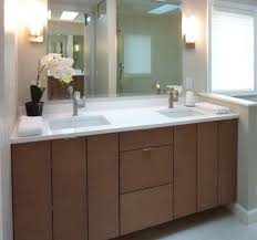 how to unclog a bathtub drain for a contemporary bathroom with a