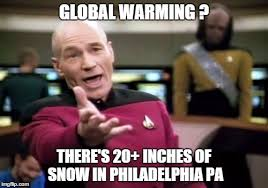 Meme Philadelphia - picard wtf meme imgflip