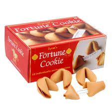 Where Can I Buy Fortune Cookies In Bulk Fortune Cookies Buy Fortune Cookies Online At Best Price In