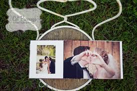 high end photo albums 2012 wedding portfolio flush mount photo album