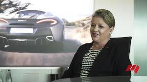 lexus amanda height best of british we interview amanda mclaren motoring com au