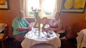 42 ans de mariage nos 42 ans de mariage picture of le moulin ottrott tripadvisor