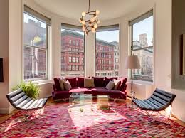 Nyc Home Decor 87 Best Nyc Apartment Small Spaces Images On Pinterest