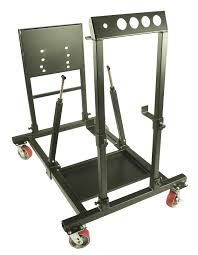 summit racing engine run stands sum 918015 free shipping on