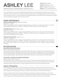free mac resume templates mac resume templates word resume templates mac template