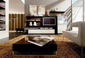 Condo Interior Design Living Room Condo Living Room Interior Design Ideas For Grey