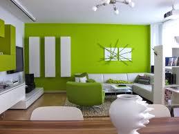 Wohnzimmer Deko Mintgr Beautiful Wohnzimmer Dekorieren Grun Contemporary House Design