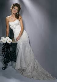 bridal shops in silver spring maryland
