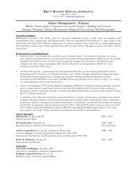 cfo resume sample cover letter sample on pinterest cover letter pr cover letters nursing assistant resume