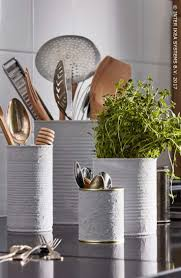 Ikea Kitchen Canisters 51 Best Astuces écologiques Images On Pinterest Ikea Ikea Ideas