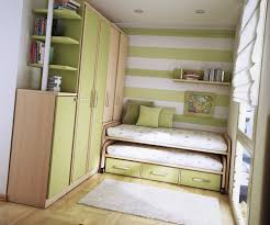 bedroom room designs for teens bunk beds teenagers with desk