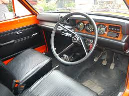 opel admiral interior opel olympia brief about model