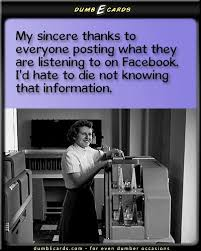 best 25 free ecards thank you ideas on pinterest free thank you
