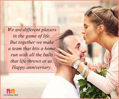 Anniversary Quotes Anniversary Quotes For Charm Your Husband With These 11 Amazing Anniversary Quotes