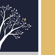 silver tree silvertreemed