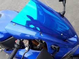 100 kawasaki zx 900 a service manual halls motorsports