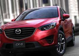 mazda crossover the 2016 mazda cx 5 is a stylish safe and affordable compact