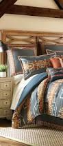 Bedding Decorating Ideas Southwestern Bedding Western Decor Pinterest Southwestern
