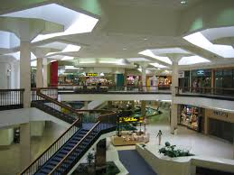 Oak Park Mall Map Randall Park Mall Oh This Was The Place To Be In The 80 U0027s