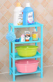 badezimmer zubehör günstig blau möbel jinrou badezimmer zubehör günstig kaufen