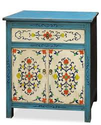 9 best tibetan furniture images on pinterest cabinets diy and