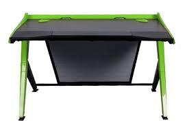 Office Desk Computer 17 Best Gaming Computer Desk Now Dec 2017 Desk Guide U0026 Reviews