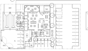 beautiful artscape floor plan gallery flooring u0026 area rugs home