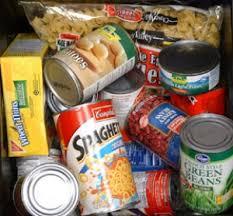 island soup kitchen volunteer charlottetown room needs volunteers for food bank soup