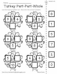thanksgiving math worksheets for 5th graders