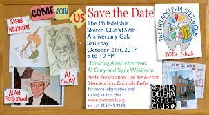 philadelphia sketch club visual artists dedicated to fostering