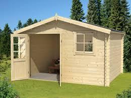 abri de jardin 9m2 abri de jardin en bois cabane de jardin abri bois pas cher