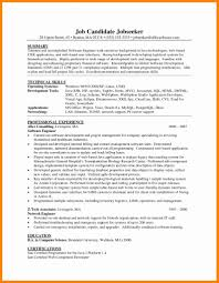 java resume developer resume sle web sles career java picture